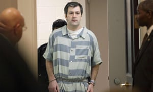 Michael Slager is currently out on bail and under house arrest over the 2015 shooting death of Walter Scott.