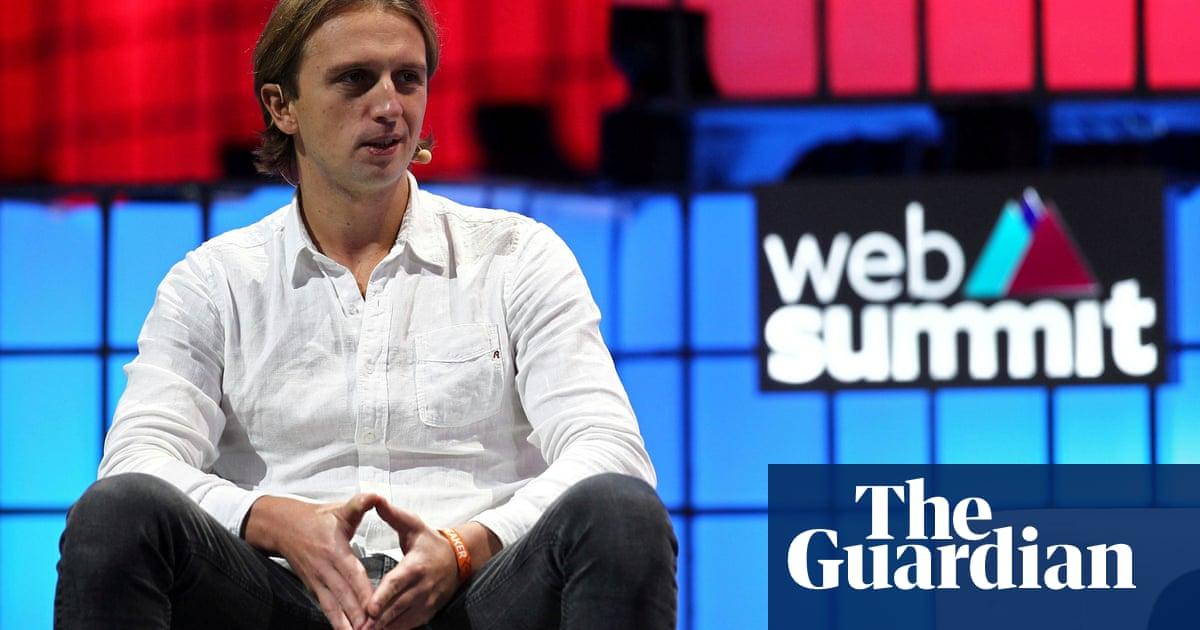 Revolut co-founder Nik Storonsky set to join the multibillionaire club