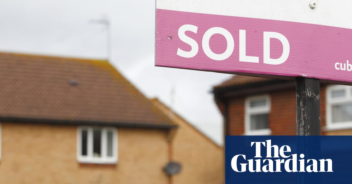 I'm putting up half the cash for a house – what should I get if we sell?