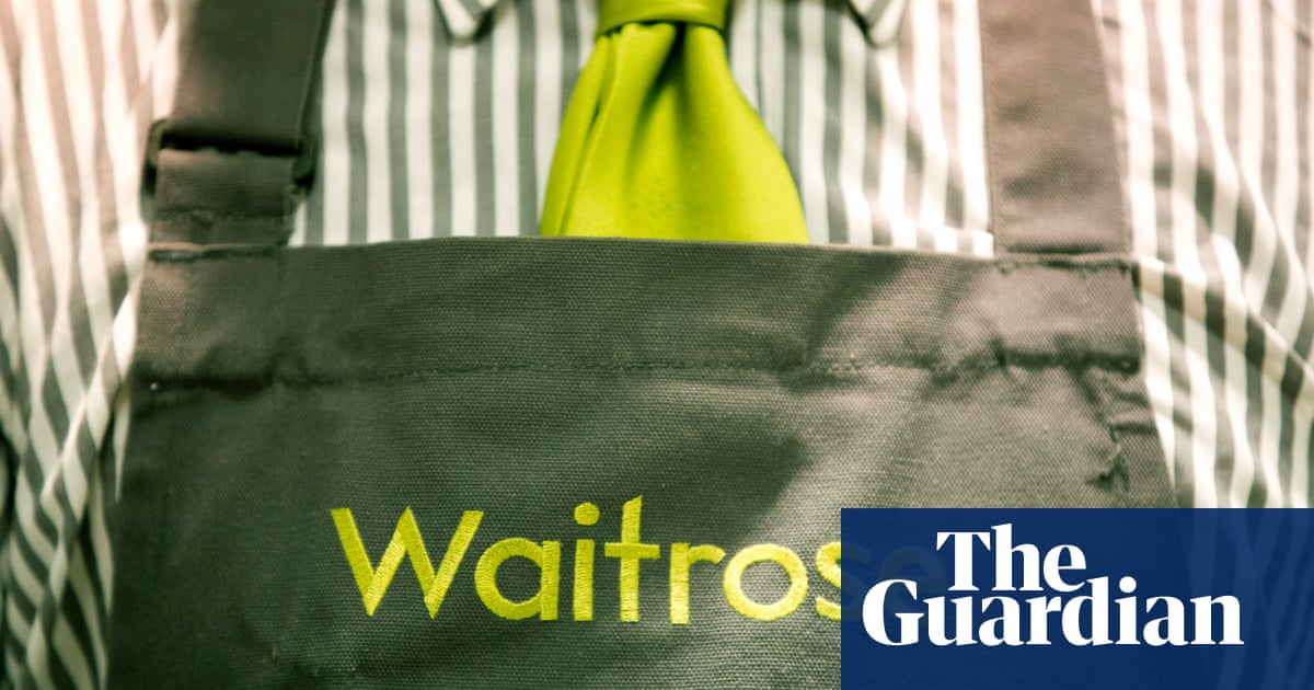 Five reasons why Waitrose is closing stores  88ba265b6e