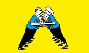 Illustration: Nishant Choksi