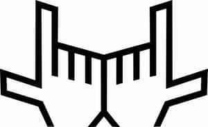 The logo of Jesse Lingard's Jlingz Ltd