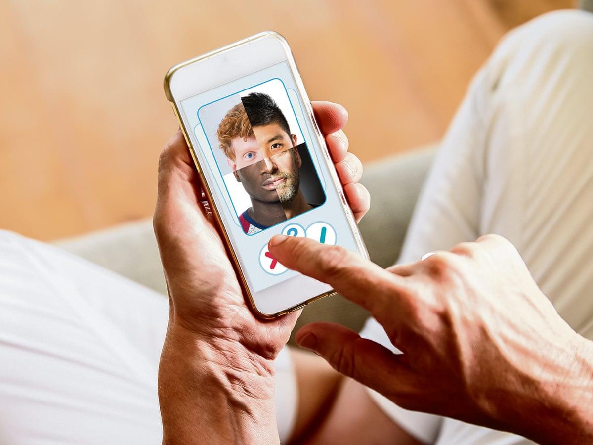 sus dating apps australia)