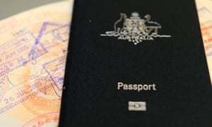 Constitutional experts have warned proposed changes to the Australian Citizenship Act risk being struck down in the high court.