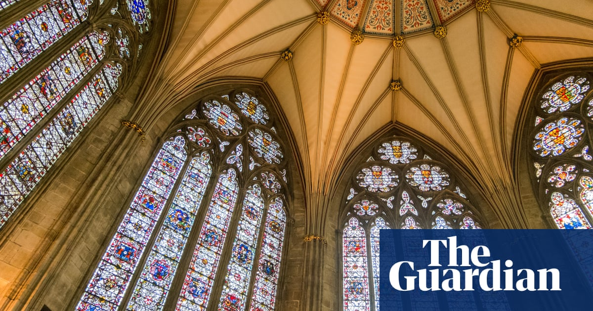 C of E rejects call to appoint racial justice officers in every diocese
