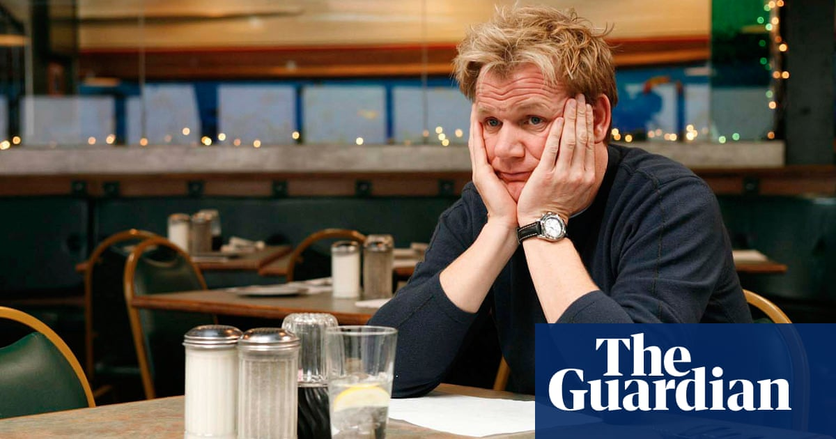 when good tv goes bad how the us ruined ramsay s kitchen nightmares