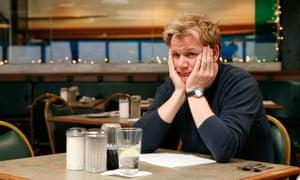 ramsays kitchen nightmares usa - Kitchen Nightmares Season 7