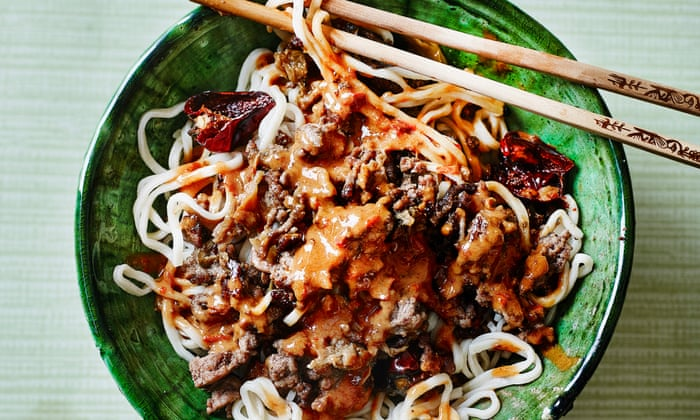 20 best chinese recipes part 1 life and style the guardian ccuart Images
