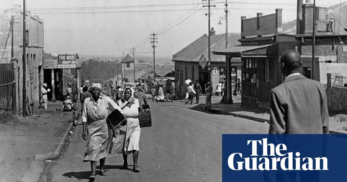 Story of cities #19: Johannesburg's apartheid purge of vibrant
