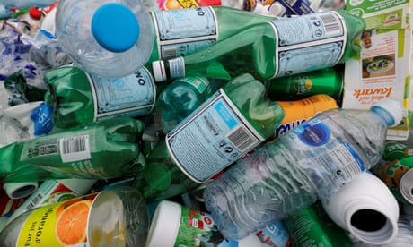 the plastic backlash what s behind our sudden rage and will it