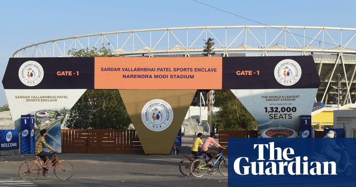 Stranded Australian cricketers to flee Covid crisis in India via Maldives or Sri Lanka