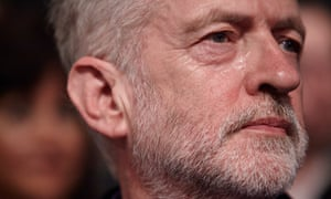 The leaders of Britain's Jewish communities want Jeremy Corbyn to explain his position on antisemitism and faith schools.