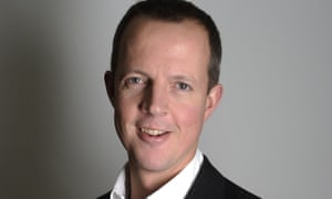 The former Conservative minister Nick Boles