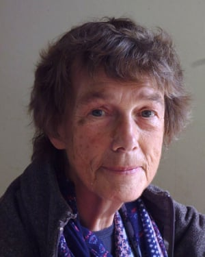Delia Davin bridged the divide between traditional sinology and social studies