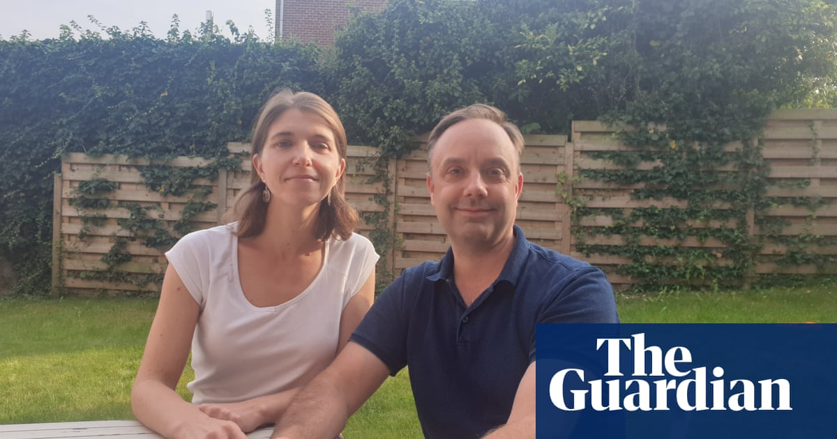 No queue-jumping for Britons seeking to return to UK with EU spouses