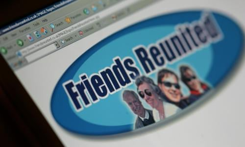 Friends reunited dating auto login updating bios windows 8