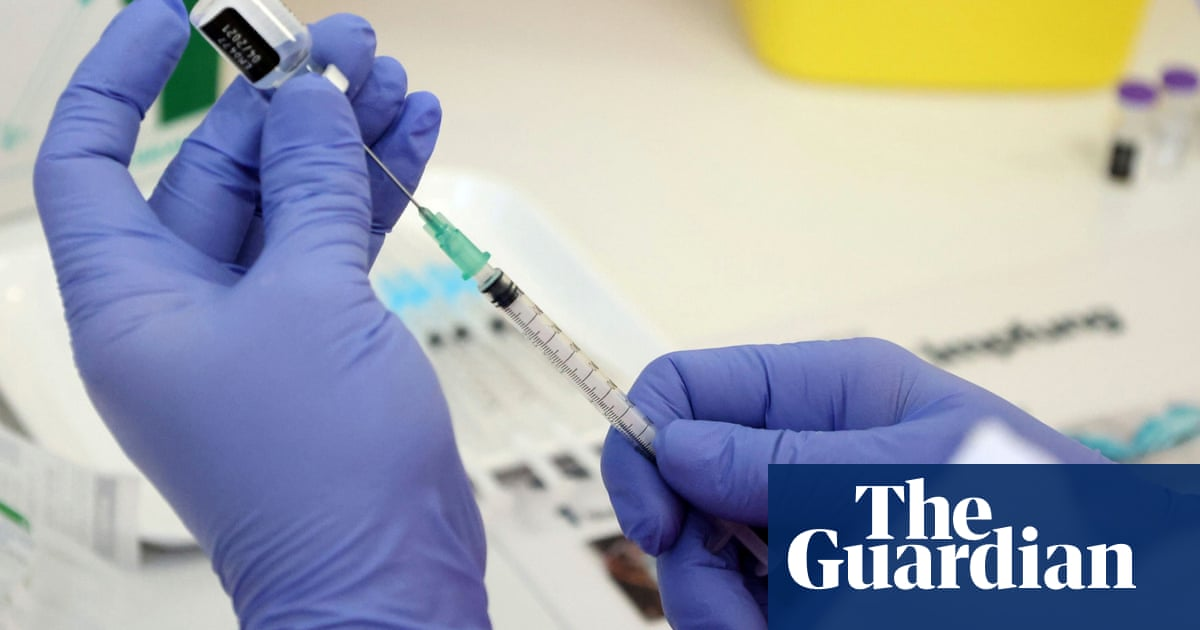 Covid vaccine booster shots: why are third jabs needed and who in Australia is eligible?