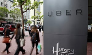 The San Francisco-based company said in a statement that it believed its screening process has been more effective than those currently being used by rival taxi companies.