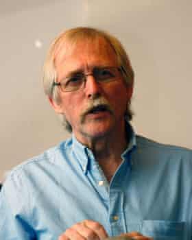 Doc Rowe