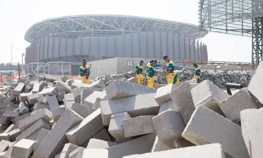 Rio 2016 Olympic Games Brazil