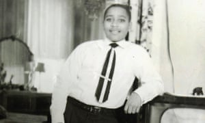 An all-white jury cleared Carolyn Bryant's husband of 14-year-old Emmett Till's murder, which he later admitted to. Author Timothy Tyson spoke with her in 2007 but her admission was not made public until now.