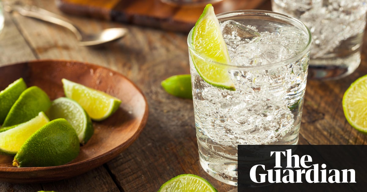 Alcohol is a direct cause of seven forms of cancer, finds study