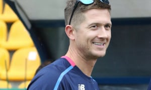 Joe Denly arrived in Sri Lanka as an injury replacement 10 days early but is hopeful of playing in the short-form games before the three-Test series begins.