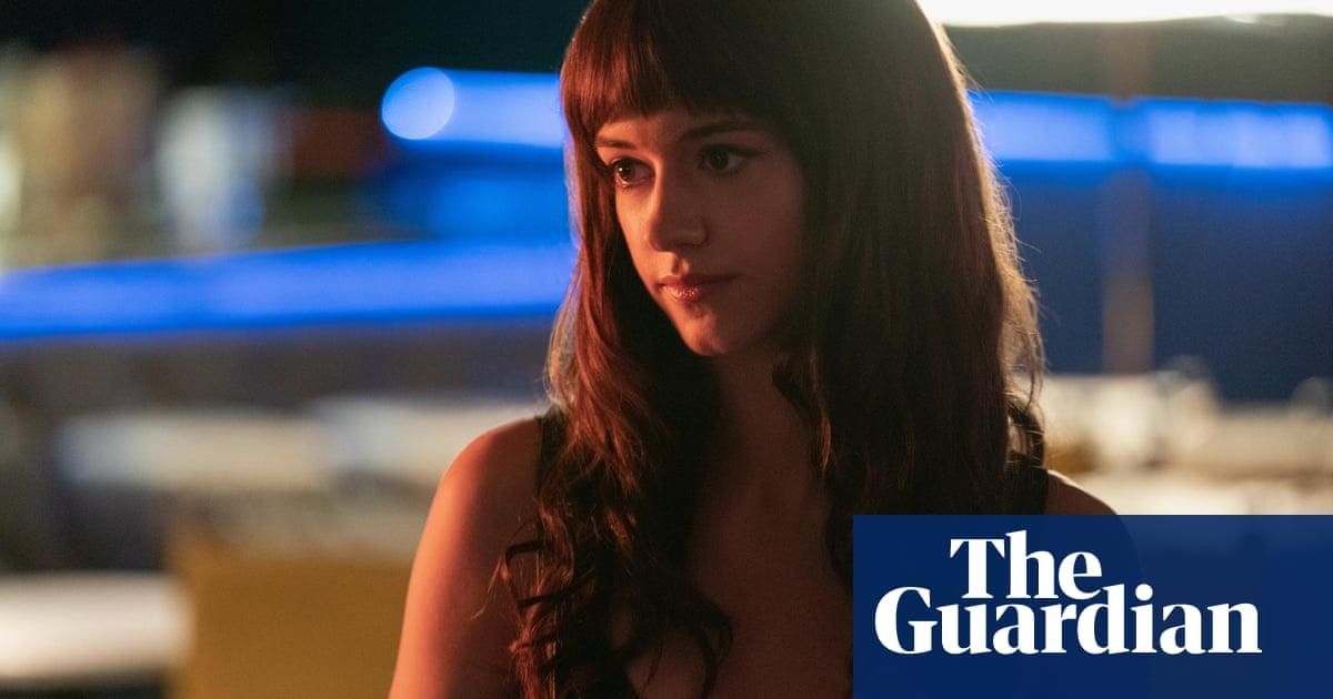 Top 10 millennial heroines in fiction