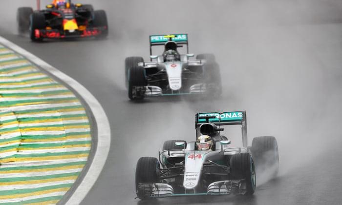 La carrera por el título de F1 va a parar en Unibet, pero ¿tendrán los Red Bulls una última palabra?
