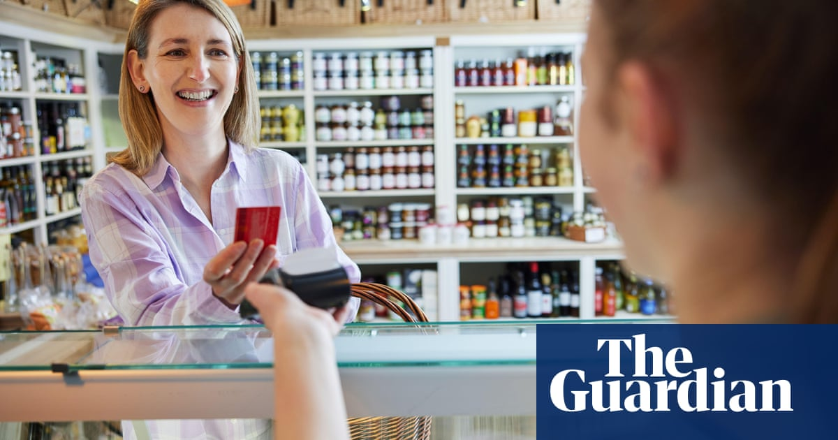 UK contactless payments limit is rising to £100 – should you be worried?