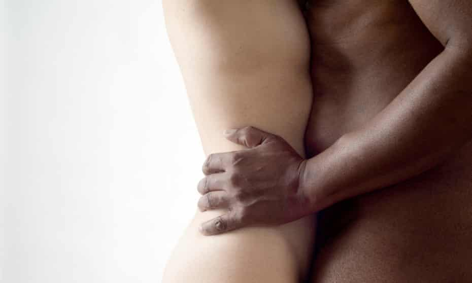 'Our sexual landscape may look like the promised land, but not everyone wants to travel there'