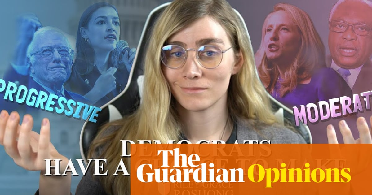 Are we ready for social media influencers shaping politics?