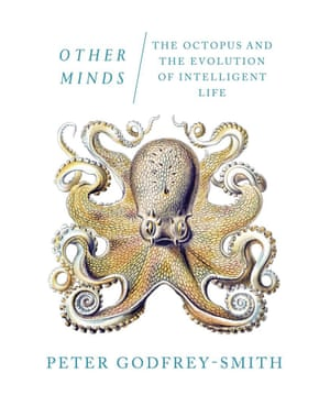 Other Minds by Peter Godfrey-Smith.
