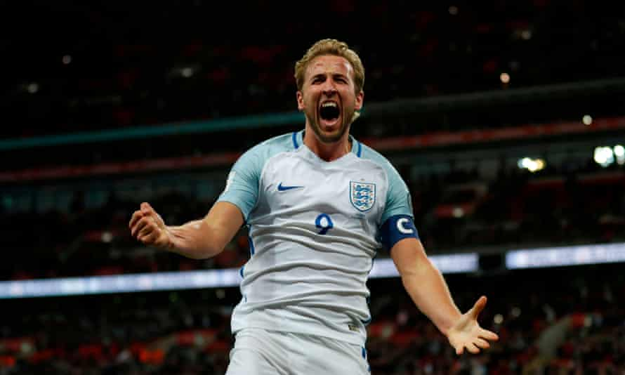 Players such as Harry Kane should be ready to enter Russia 2018 without any fear.