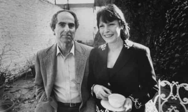 Bloom and Roth, in 1990.