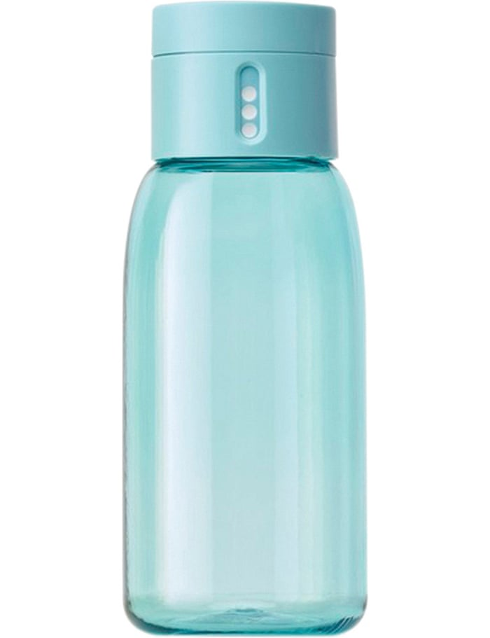 b9b147f611 How reusable water bottles became the new tote bag | Fashion | The Guardian