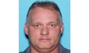 Robert Bowers had an extra 19 charges added to the 44 he already faced, including hate crimes violations and obstruction of religious belief.