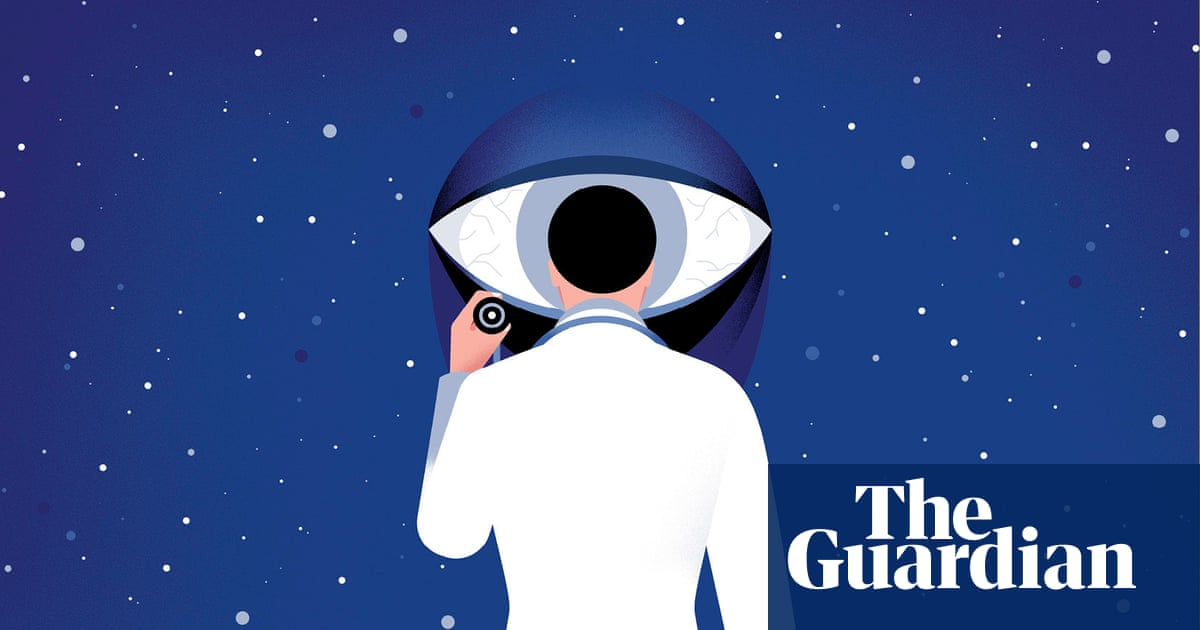 Finally, a cure for insomnia? | News | The Guardian