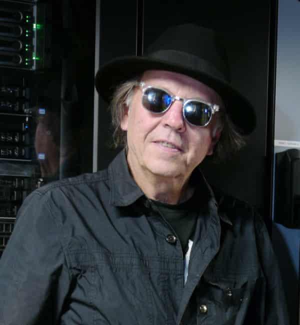 Zeus B Held, producer.