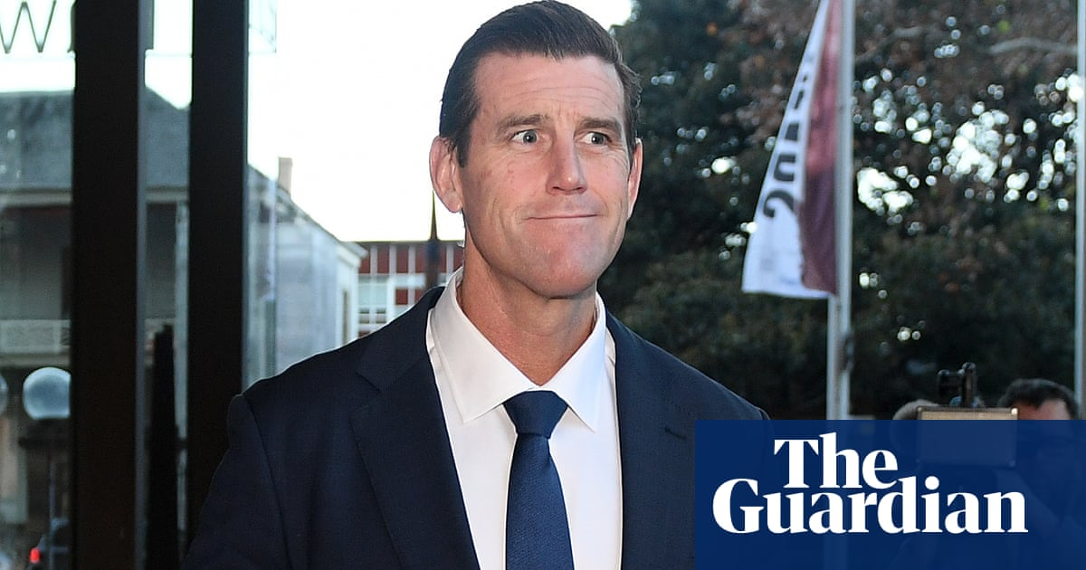 Ben Roberts-Smith defamation trial to resume to hear from four Afghan witnesses