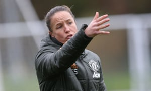 Casey Stoney has apologised for allowing Manchester United players to travel to Dubai but rival managers have remained silent.