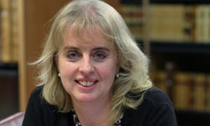 catherine barnard professor of European Union Law at the University of Cambridge