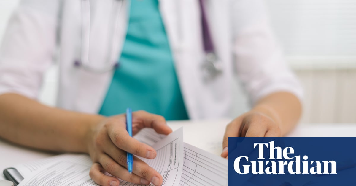More than 90% of female doctors have faced sexism at work, finds BMA