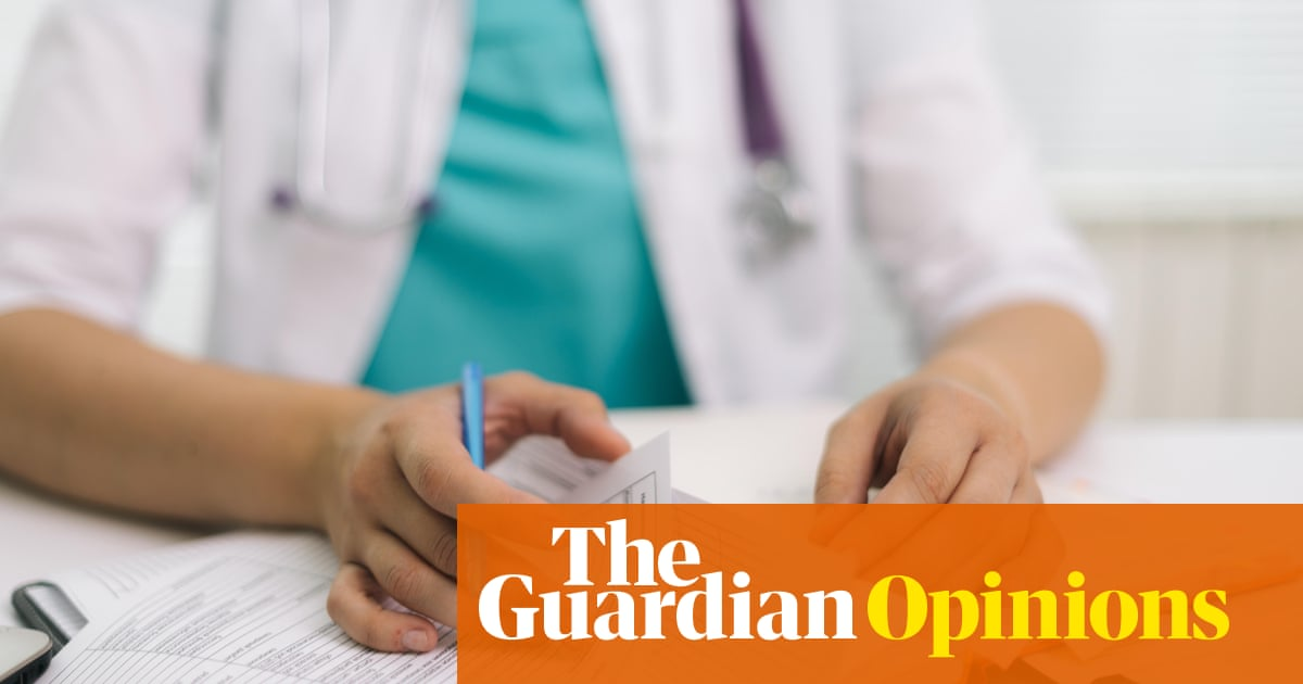 It's rare to be able to tell the truth – here's what's wrong with the mental health system