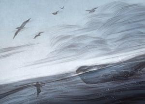 Illustration by Rovina Cai.