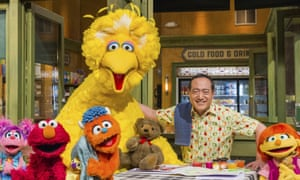 The special, composed of little skits and songs in a Zoom-like format, will stream on HBO Max and the PBS 24/7 streaming channel 15 October, and air on PBS Kids the same day.