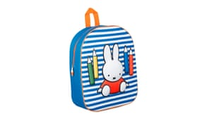 Kids 0000s 0010 Miffy-Bag,-£15,-miffyshop.co.uk