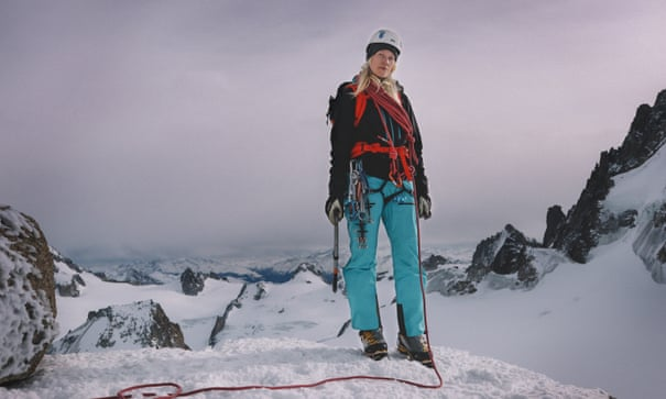 Experience: I climbed 61 mountains in a year | Life and
