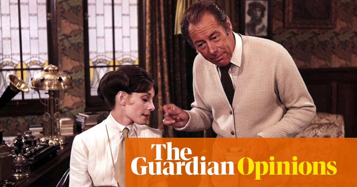 What would cure Digby Jones's snobbery? Elocution lessons are not the answer