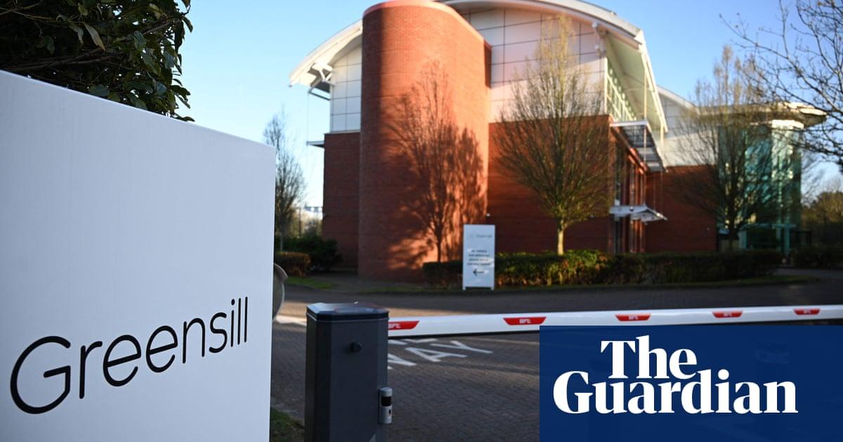 Greensill lobbying row: FCA mulls 'restrictions' on financial system